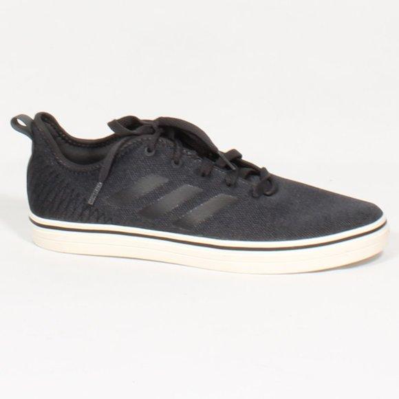 Adidas True Chill Skateboarding Gray Amputee Single Right Shoe New Mens 10.5
